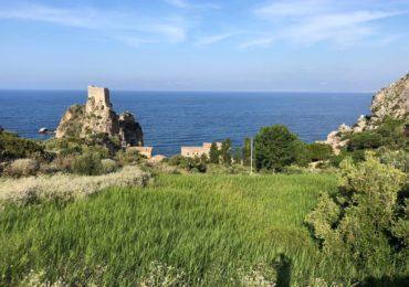spiagge di sicilia1