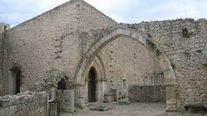 Castelli di Sicilia2