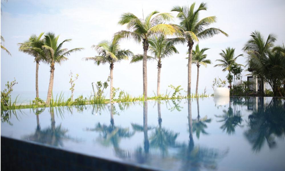 golden lotus hotel vietnam e cambogia